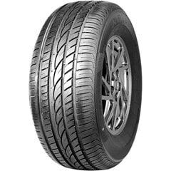 Aplus A607 225/45R17 94 W XL kaina ir informacija | Aplus A607 225/45R17 94 W XL | pigu.lt