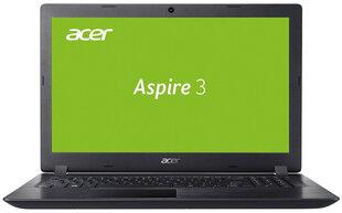 Acer Acer Aspire 3 A315-51 (NX.GNPEL.051)