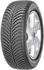 Goodyear Vector 4 Seasons Gen-2 165/60R15 81 T XL