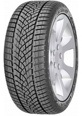 Goodyear UltraGrip Performance SUV GEN-1 265/60R18 114 H XL