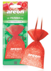 Oro gaiviklis AREON PEARLS - Watermelon
