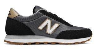 Vyriški sportiniai batai New Balance ML501RFA