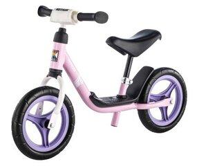 "Balansinis dviratukas Kettler RUN 10"" GIRL"