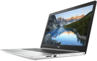 Dell Inspiron 5570 i5-8250U 8GB 1TB+128GB Win10H