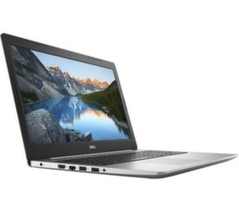 Dell Inspiron 15 5570 i5-8250U 4GB 256GB Win10H