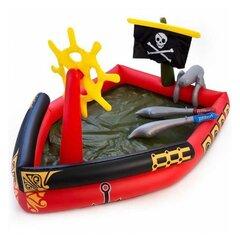 Žaidimų baseinas Bestway Piratai
