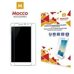 Mocco apsauginis grūdintas ekrano stiklas telefonui Google Pixel 2