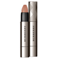 Lūpų dažai Burberry Full Kisses Shaped & Full Lips Long Lasting Nude No.505 2 g