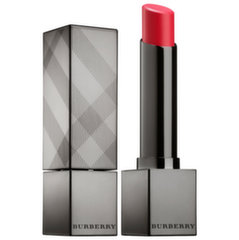 Lūpų dažai Burberry Kisses Sheer Moisturising Shine Cherry Red No.301 2 g