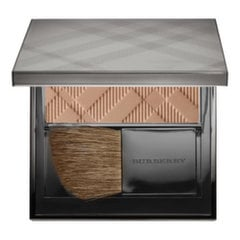 Skaistalai Burberry Light Glow 7 g, 11 Dark Earthly