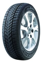 Maxxis AP-2 all season 165/60R14 79 H XL