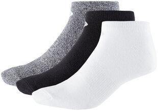 Kojinės moterims Outhorn SOD600 (3 vnt.)