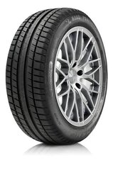 Kormoran ROAD PERFORMANCE 215/60R16 99 V XL kaina ir informacija | Kormoran ROAD PERFORMANCE 215/60R16 99 V XL | pigu.lt