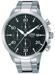 Мужские часы Lorus RM343EX9 цена и информация | Мужские часы | pigu.lt
