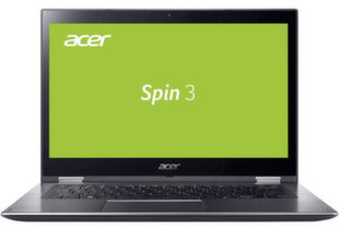 Acer Spin 3 SP314-51 (NX.GZREP.001/C6226748) Win10PL