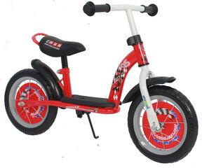 Balansinis dviratukas Volare Žaibas Makvynas (Cars)