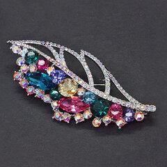 "Segė moterims DiamondSky ""Magical Splendor VII"" su Swarovski kristalais"