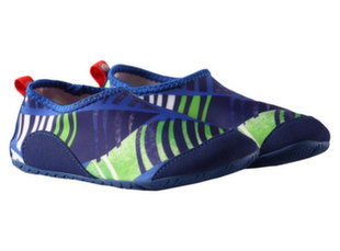 Reima vandens batai vaikams Twister, Blue