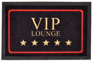 Hanse Home durų kilimėlis  Vip Lounge, 40x60 cm