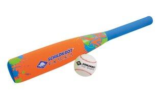 Beisbolo rinkinys Schildkrot Neoprene Baseball-Set kaina ir informacija | Lauko žaidimai | pigu.lt