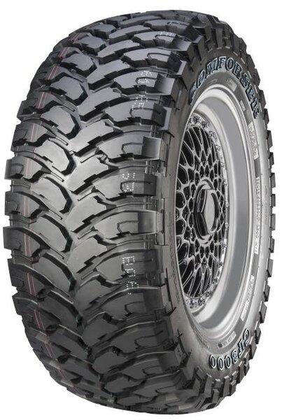 Comforser CF3000 275/65R18 113 Q