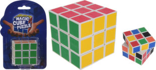 Rubiko kubas Magic Cube