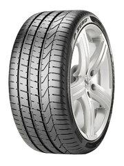 Pirelli P Zero 315/30R22 107 Y XL B