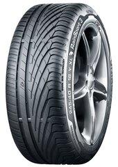 Uniroyal Rainsport 3 225/55R17 101 Y kaina ir informacija | Uniroyal Rainsport 3 225/55R17 101 Y | pigu.lt