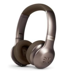 JBL Everest 310, Ruda kaina ir informacija | Ausinės, mikrofonai | pigu.lt