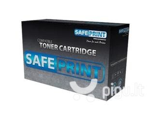 SAFEPRINT 6101025028