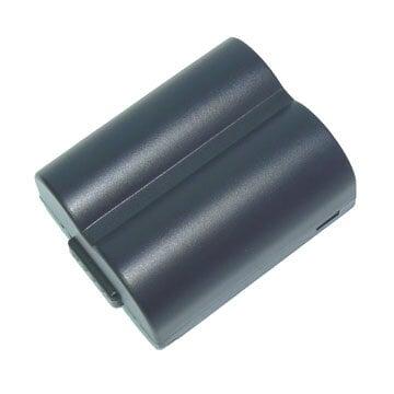 Baterija CGA-S006E kaina ir informacija | Akumuliatoriai fotoaparatams | pigu.lt