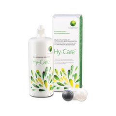 Hy-Care tirpalas 360 ml 1