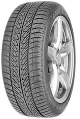 Goodyear UltraGrip 8 Performance 205/45R17 88 V XL FP
