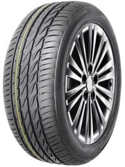 Sportrak SP726 245/45R18 100 W