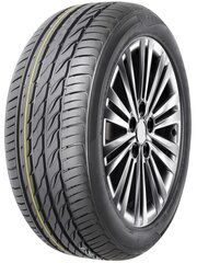 Sportrak SP726 205/55R16 91 W