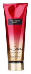 Лосьон для тела Victoria's Secret Pure Seduction 236 мл