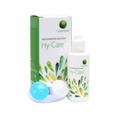 Hy-Care tirpalas 60ml 1