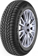 BF Goodrich G-Force Winter 185/65R14 86 T