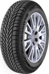 BF Goodrich G-Force Winter 185/60R14 82 T