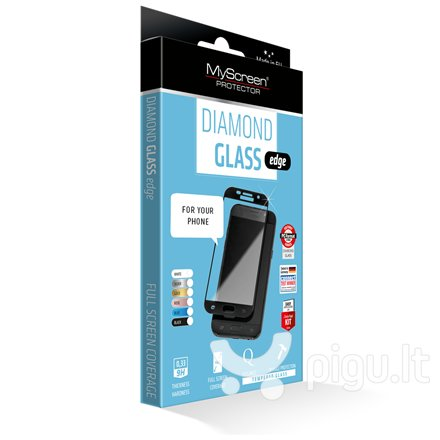 MyScreen 5901924953012