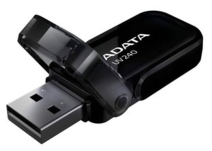 Adata USB Flash Drive 32GB USB 2.0
