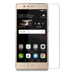 Apsauginis stiklas Swissten, skirtas Huawei P Smart / Enjoy 7S, skaidrus