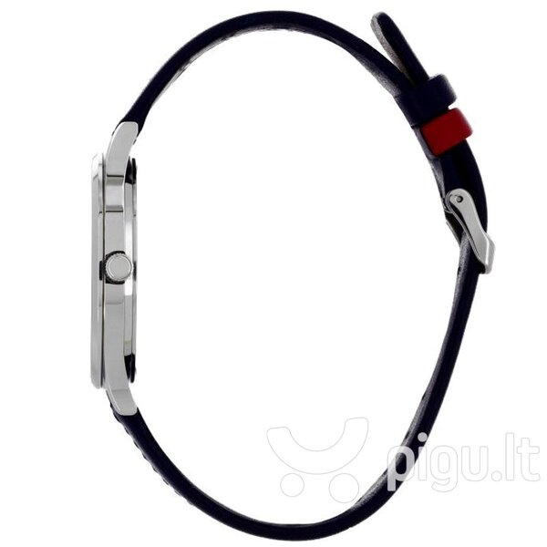 Vyriškas laikrodis Casio_MTP-E133L-2EEF internetu