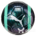 Puma Futbolas internetu