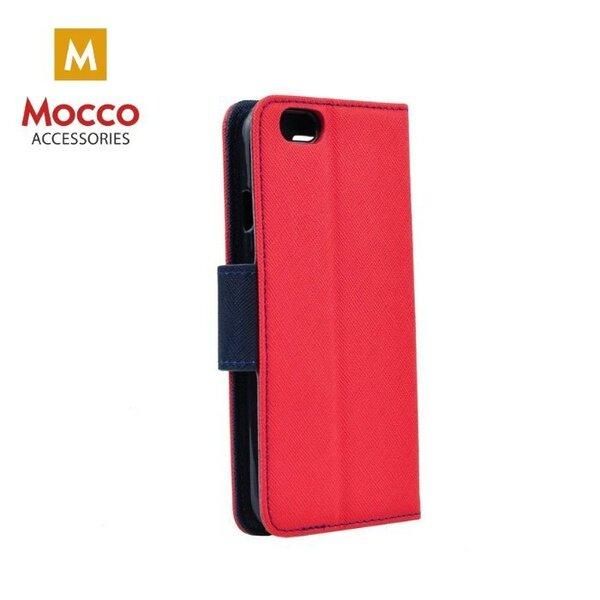 Apsauginis dėklas Mocco Fancy LG K10 / K11 (2018) kaina