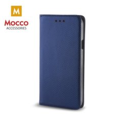 Apsauginis dėklas Mocco Smart Samsung J400 Galaxy J4 (2018) kaina ir informacija | Telefono dėklai | pigu.lt