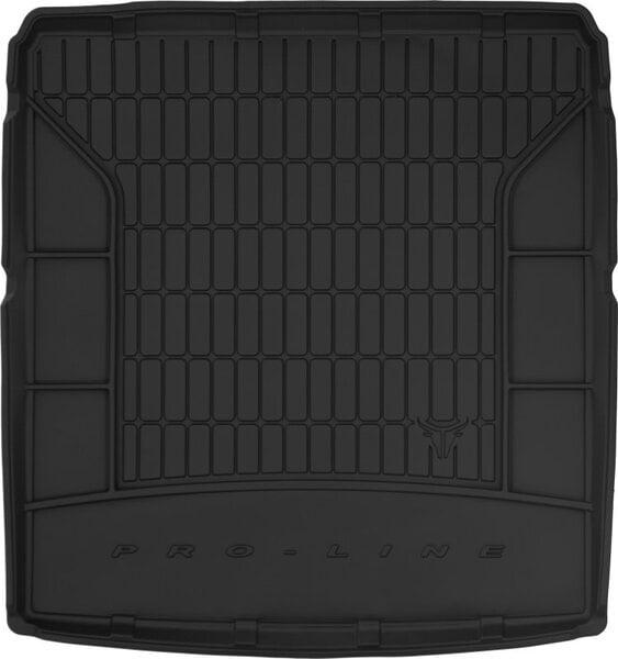 Guminis bagažinės kilimėlis Proline SKODA Superb III Kombi 2015-->