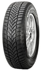 Maxxis MA-SW VICTRA SNOW SUV 235/65R17 108 H XL