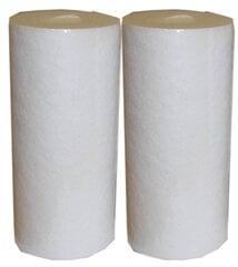 Kasetė filtrui FJP5A, 1 mikr.