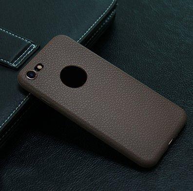Silikoninis dėklas Mocco Lizard, skirtas Apple iPhone X pigiau